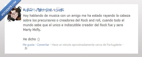 and,Chuck Berry,estado,facebook,Johnny B Goode,marty,mcfly,rock,roll