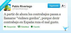 Enlace a La RAE se adapta a la crisis por @PabloRiveriego