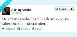 Enlace a Me siento horrible por @AlezM17