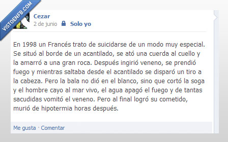 1998,frances,hipotermia,suicidio