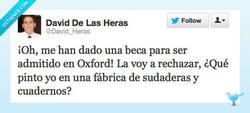 Enlace a ¡Me voy a Oxford! por @David_heras