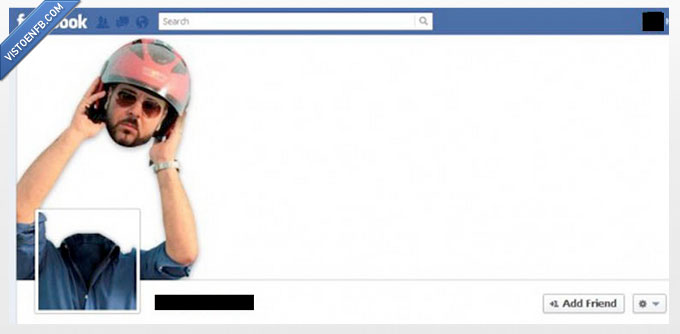 biografia,cabeza,facebook,FB,moto