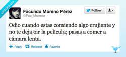 Enlace a Shhhh, que no oigo nada por @Fac_Moreno