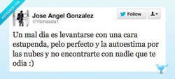 Enlace a Haters gonna hate por @Ykmasda1