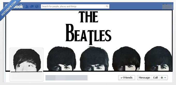 cabeza,cara,portada,the beatles