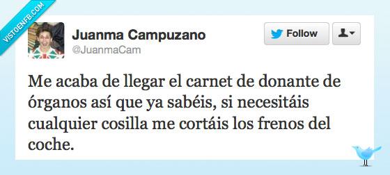 286499 - Qué chaval más entregado por @JuanmaCam