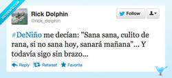 Enlace a Por lo menos lo intentaban por @rick_dolphin