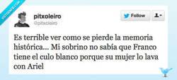 Enlace a A dónde iremos a parar por @pitxoleiro