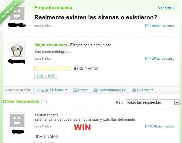 ambulancia,answer,existir,respuestas,sirenas,yahoo