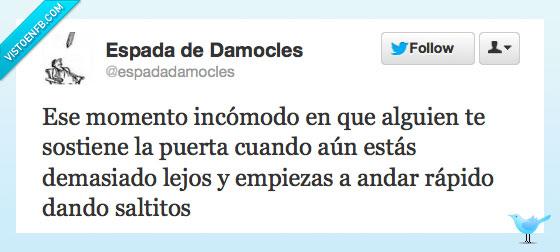 291448 - Ya voy, ya voy por @espadadamocles