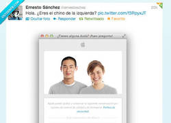 Enlace a Grandes, Apple, grandes por @ernestoschez