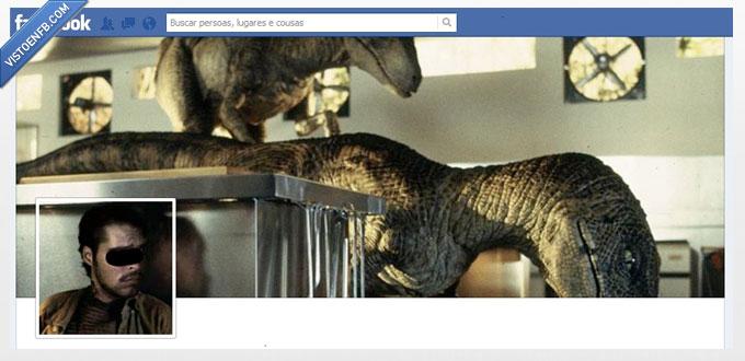cocina,dinosaurios,esconde,facebook,jurasico,jurassic,nervio,park,parque,pelicula,Perfil