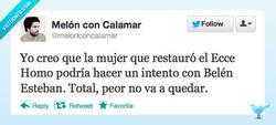 Enlace a Si total, tampoco pasaría nada por @melonconcalamar