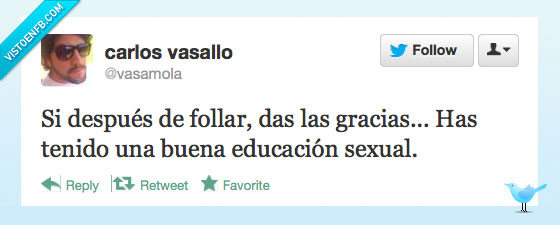 educacion,gracias,twitter