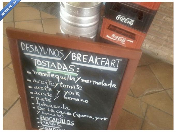 breakfart,breakfast,cartel,fail,fart,lol,pedo,playa