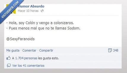 colon,colonizar,sodom,sodomizar