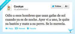 Enlace a ¡Los odio tanto! por @LaGalletaSexi