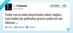 Enlace a Ohhh, yes, yes por @neuratico