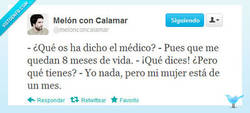 Enlace a Adiós, mundo cruel por @melonconcalamar