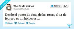 Enlace a Malditos fascistas enamorados por @JuanjoTheDude