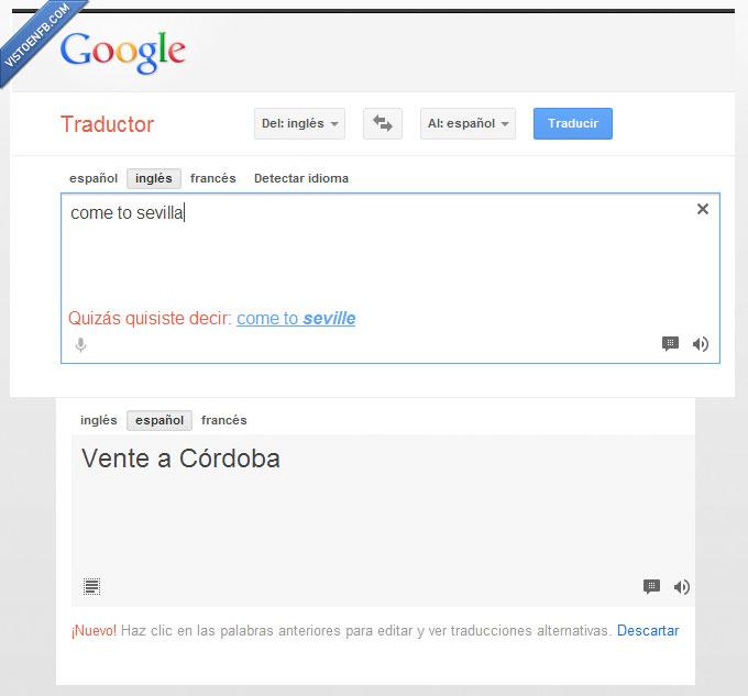 cordoba,fail,google,sevilla,traductor