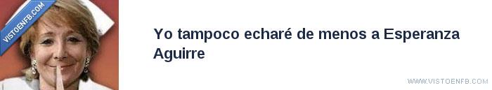 Aguirre,dimisión,Dimite,Esperanza