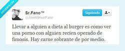 Enlace a Atención a la comparación de @JoseManuelFano