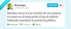 Enlace a Por intentarlo que no quede por @PabloRiveriego
