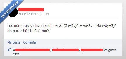 cani,escribir,invenvion,matematicas,numero,uso