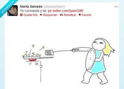 Enlace a Así cocino yo por @martaabrildel31