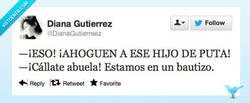 Enlace a Creo que no le quiere mucho por @DianaGutierreez