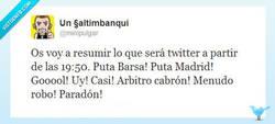 Enlace a Resumen Barça-Madrid pro @minipulgar