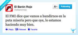 Enlace a Bueno, menos da una piedra por @elbaronrojo