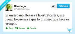 Enlace a Spain is different por @PabloRiveriego