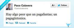 Enlace a El pagafantismo moderno por @pacocalavera