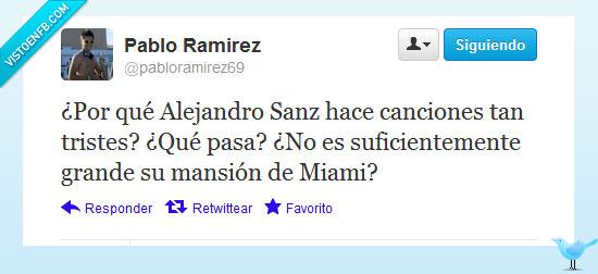 304392 - Pobre Alejandro por @pabloramirez69