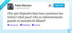 Enlace a Pobre Alejandro por @pabloramirez69