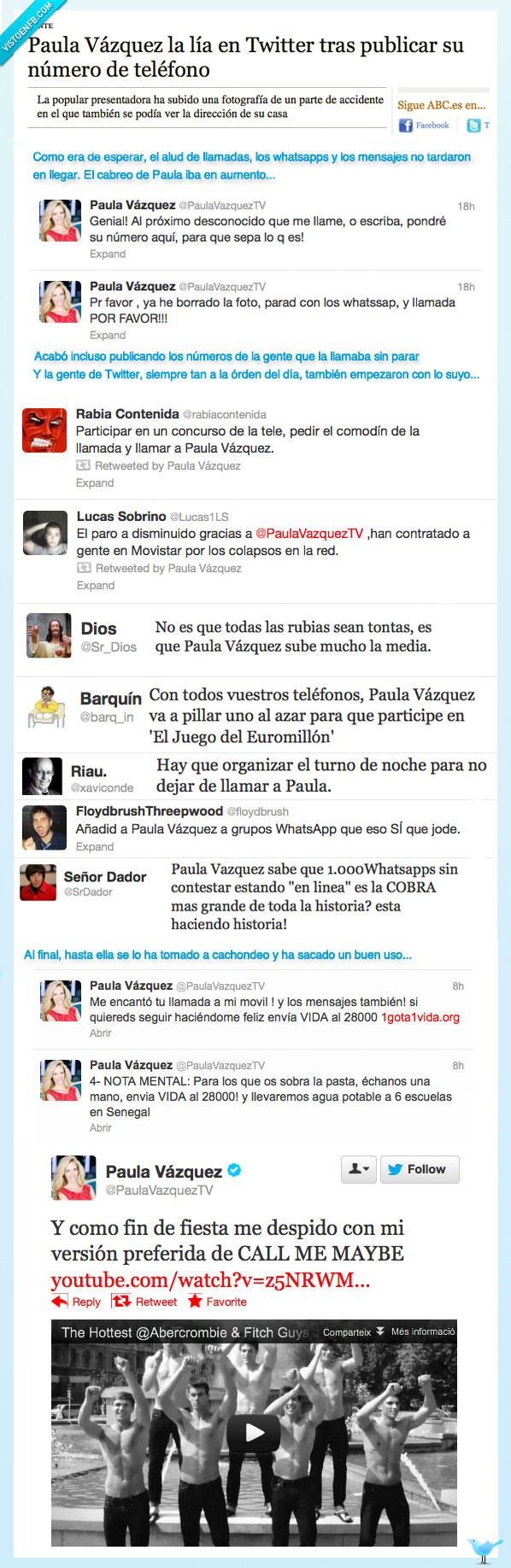 error,paula,telefono,trolls,twitter,vazquez