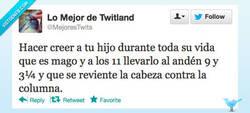 Enlace a Ha merecido la pena por @MejoresTwits