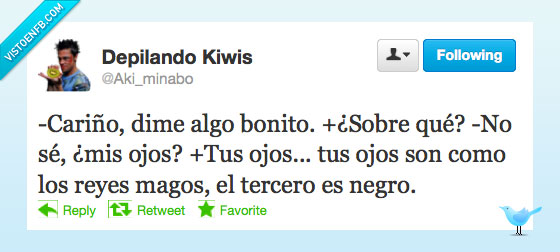 Aki_minabo,bonito,mago,negro,Ojos,rey,Twitter