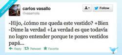 Enlace a No sé... bien... por @vasamola