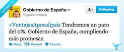 Enlace a Cumpliendo promesas por @gobiernoespa