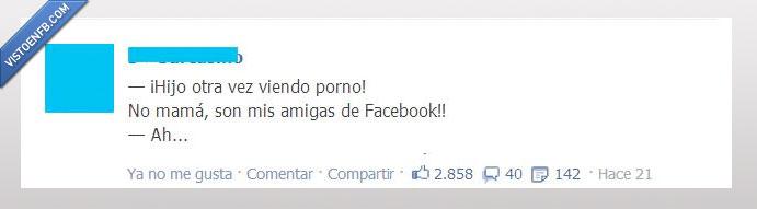 chonis,facebook,hijo,otra,vez