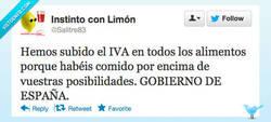 Enlace a Eso nos pasa por gordacor por @salitre83