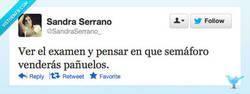 Enlace a Cuanto antes me decida, mejor por @SandraSerrano_