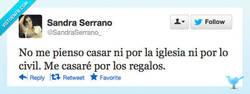 Enlace a Anda, como yo mi comunión por @SandraSerrano_