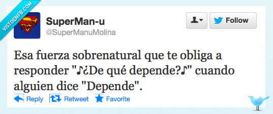 312010 - Es irremediable por @supermanumolina