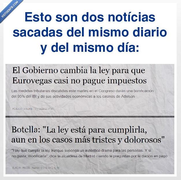 14n,capitalismo,crisis,democracia,desahucio,diario,españa,huelga,huelga general,ley,mentira,noticia,pp