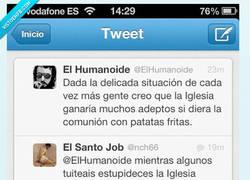 Enlace a Zas en toda la boca por @elhumanoide