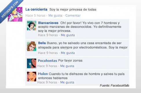bella,cenicienta,china,disney,mulan,pocahontas,princesa,principe,salva